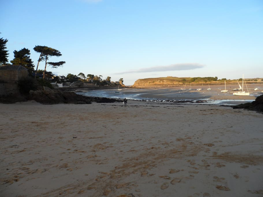 saint malo singles 4 days normandy, saint malo,  the only additional fee for this tour is the single supplement, which will be charged to bookings with odd numbers of participants.