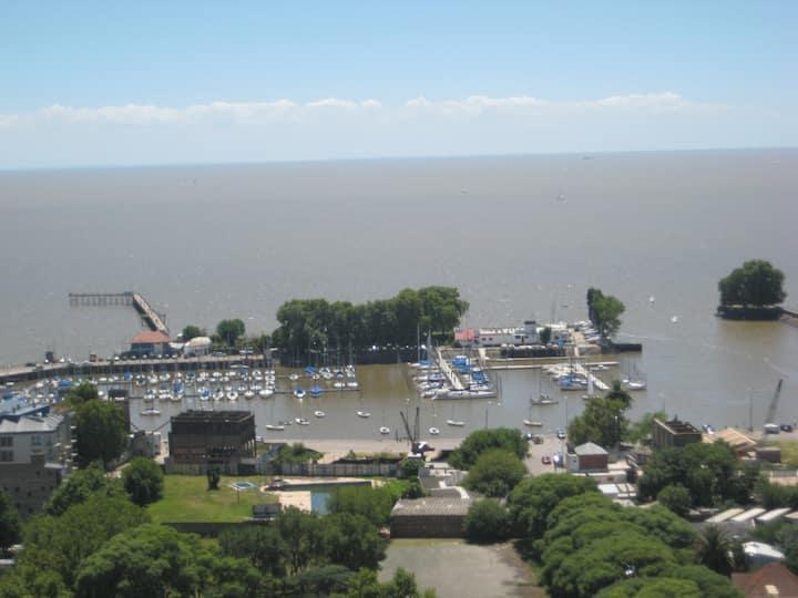 Idéal pour visiter Buenos Aires