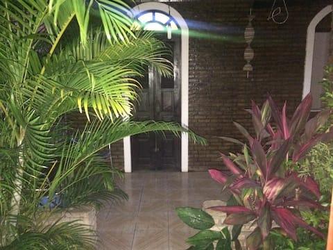 Casa de Veraneio   O Paraíso que você merece !!