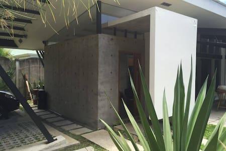 Casa el Alba - Guápiles - Huis