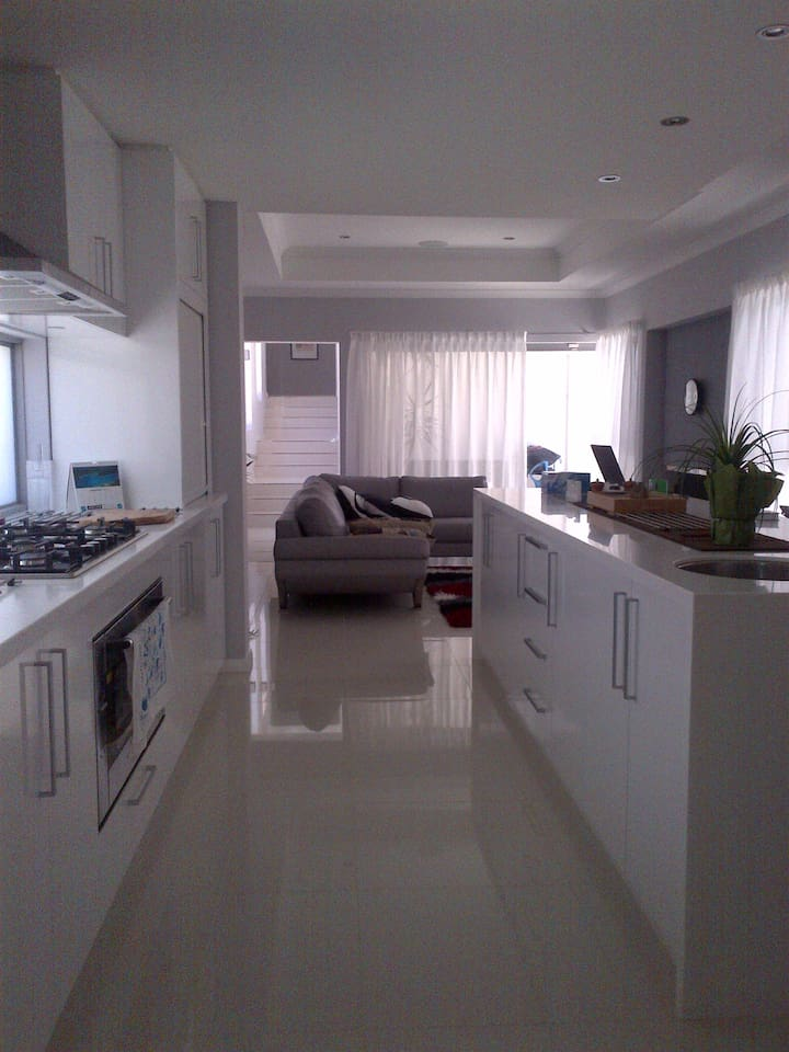 Brand New beautiful home to accommodate your special need