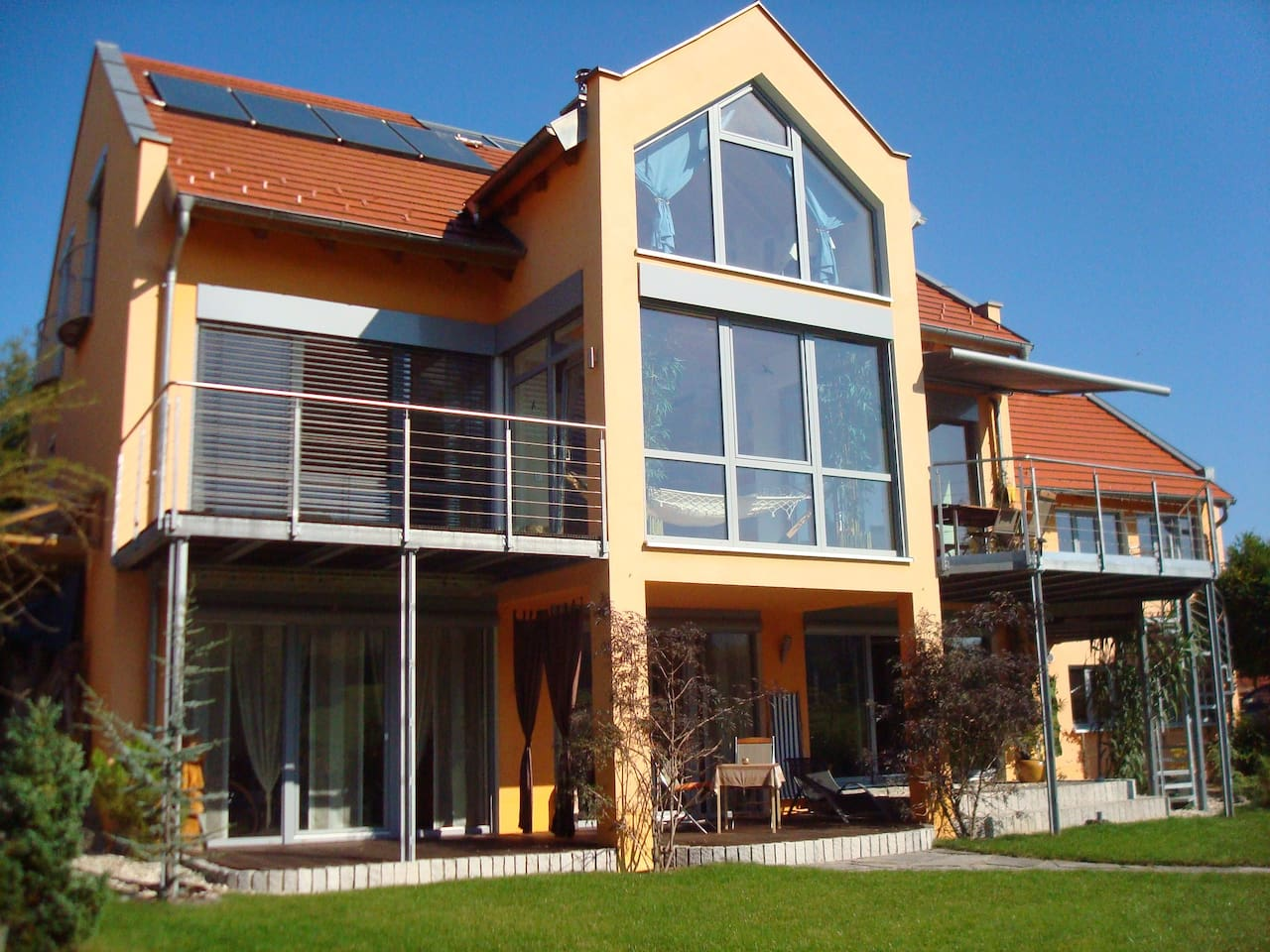 Balkon kinder decor for Katzennetz balkon mit alfamar algarve gardens apartments