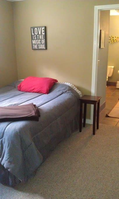 bedroom apt west meade nashville apartments for rent in nashville