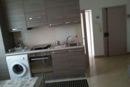 Accogliente bilocale per vacanze - Piombino - Apartment