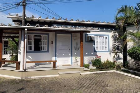 Beach House em Angra dos Reis