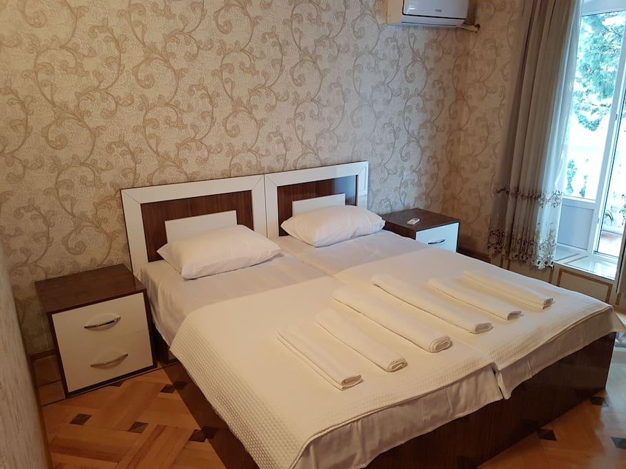 marco polo kutaisi ehrinde kiral k evler imereti g rcistan. Black Bedroom Furniture Sets. Home Design Ideas