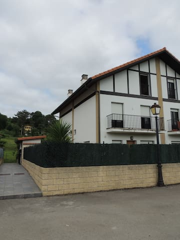 Precioso adosado - Cantabria - Rivitalo