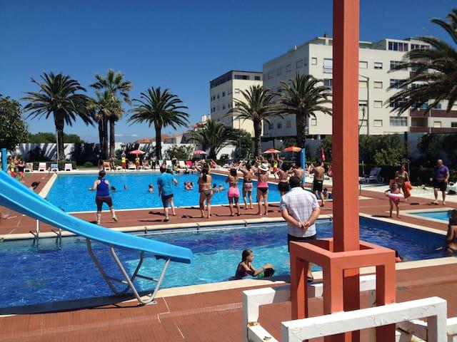 Guest H4U - Hotel Barra*** 2 guests