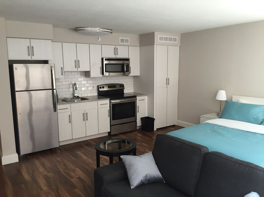 Apartments For Rent Under  In Philadelphia