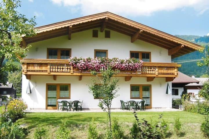 4 star holiday home in Brixen im Thale