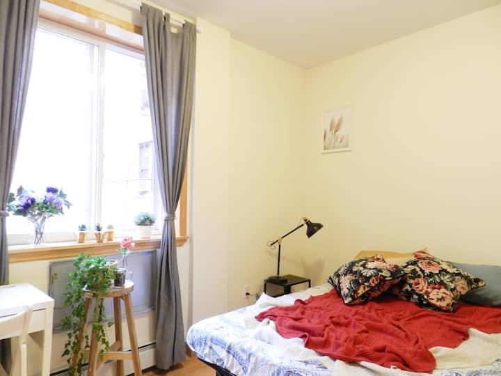 Ravishing Couple Room w/ Ancient Greek ambience
