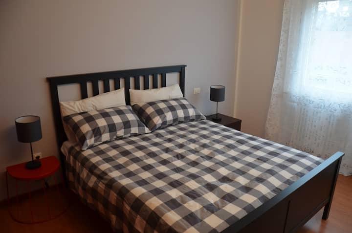 Appartamento Buonarroti  CIPAT   022205-AT-610830