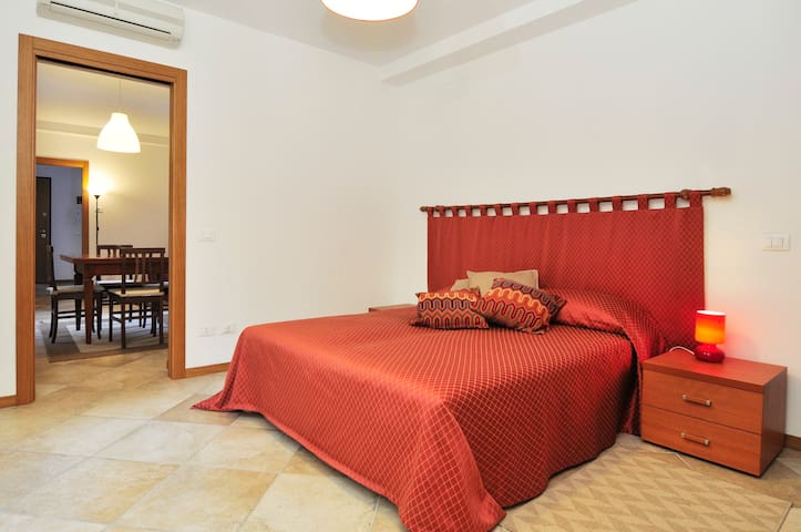 New flat in Strada Nuova  - Venise - Appartement