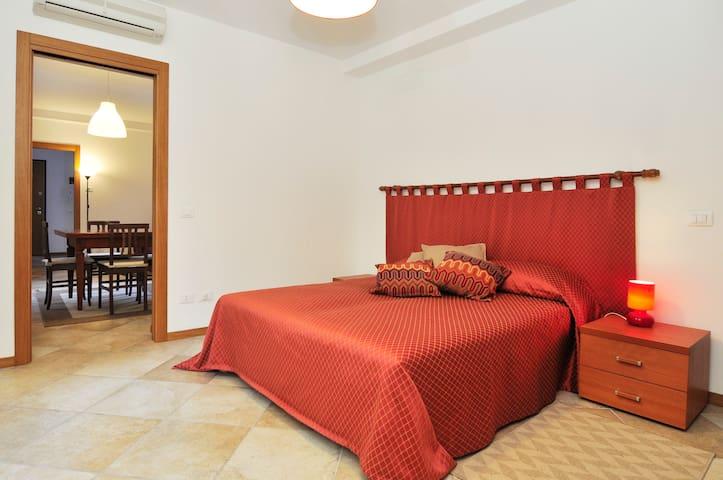 New flat in Strada Nuova  - Venice - Apartment