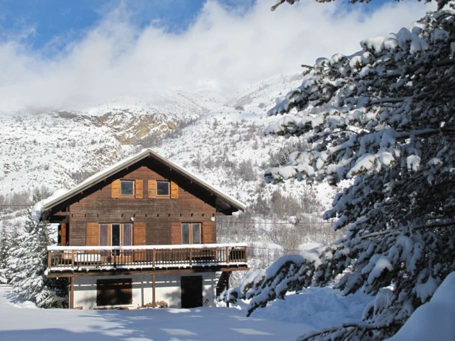 best offer beautiful chalet chalets for rent in le mon 234 tier les bains provence alpes c 244 te d
