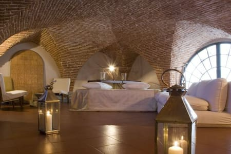 N4U Guest House Florence - Florence - Bed & Breakfast