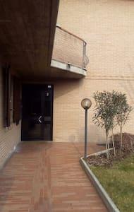 Appartamento Castelvetro di Modena - Castelvetro di Modena - Apartment