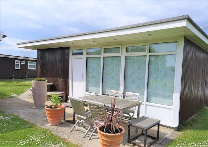 67 Granada Chalet at Selsey Golf and Country Club