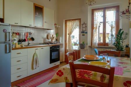 Casa Amaryllis