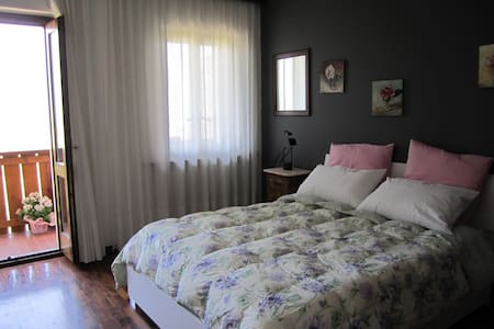 BeBnarciso Mel - Bed & Breakfast