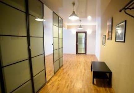 Сдам квартиру 2-к квартиру - gorod Pervouralsk