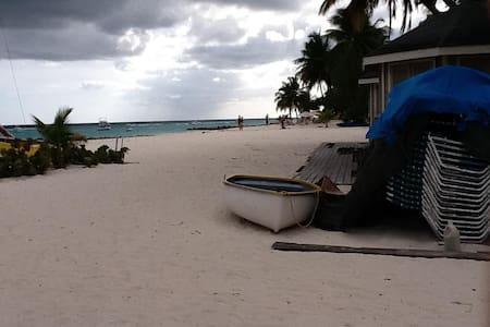 Barbados Prime Modern Paradise 2 - Oistins