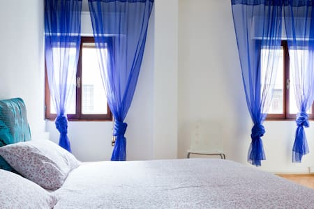 Trinidad,WIFI-CentralRomanticRoom - Venezia - Apartment