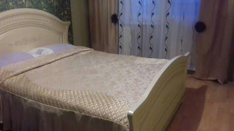 Уютная квартира на сутки для гостей города Лида