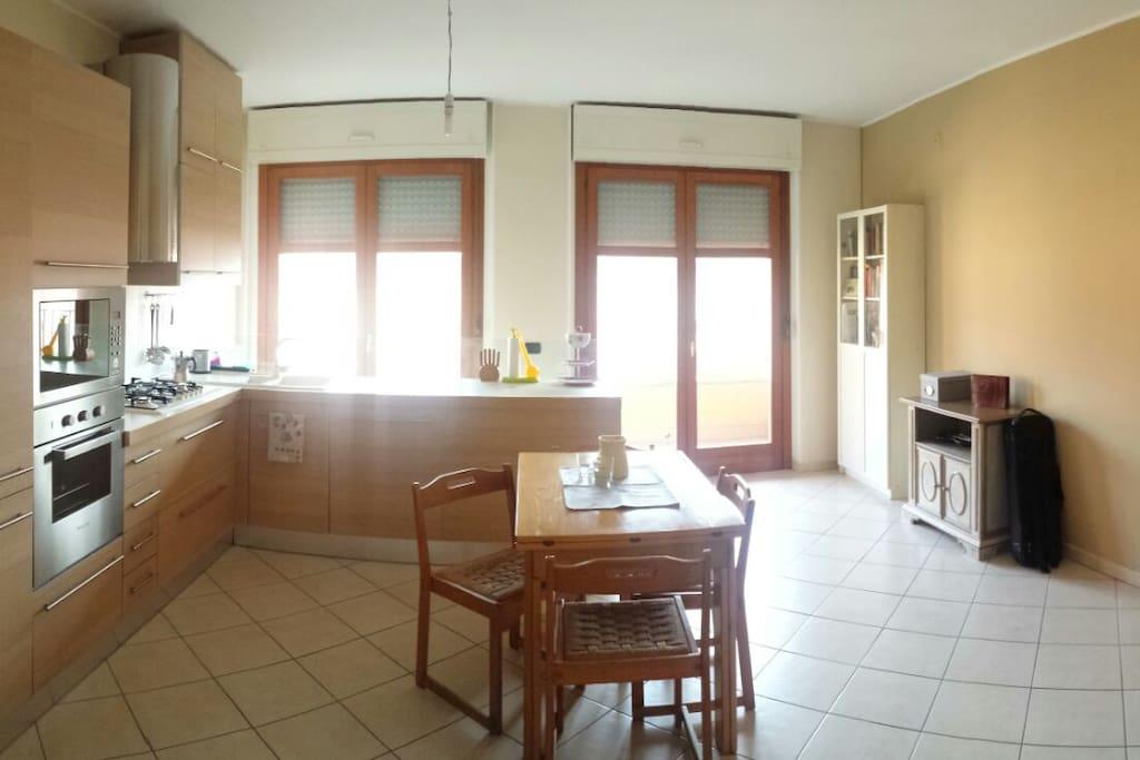 casa gio appartamenti in affitto a desio lombardia italia