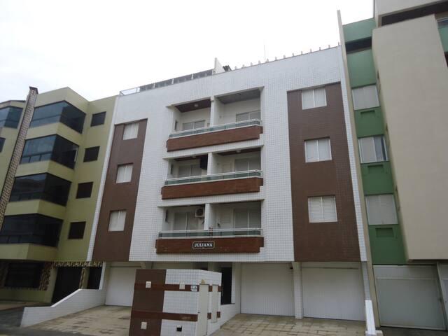 Apartamento Inteiro Laguna - Pça Villa, Mar Grosso