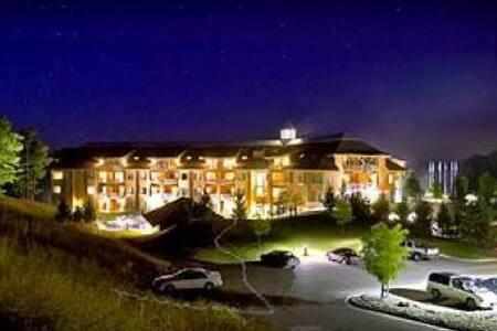 Shanty Creek Resort 3 bedroom condo - Bellaire