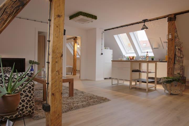 Studio Silesia
