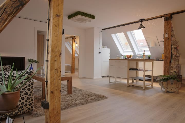 Studio Silesia - Gliwice