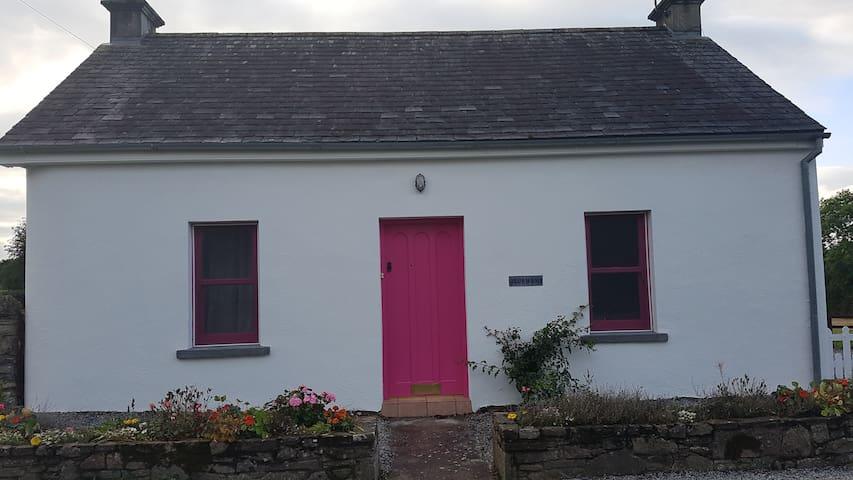 O'Gormans Cottage