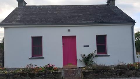 O'Gormans Cottage - entire Cottage