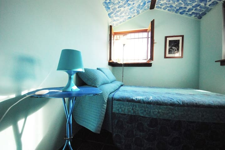 Maison Luciana B&B triple room - Rivoli - Bed & Breakfast