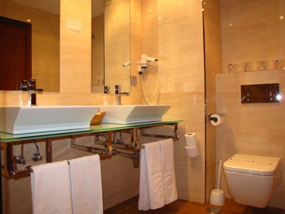 Apartamento boutique catedral 3 apartamentos con - Apartamento alquiler valladolid ...