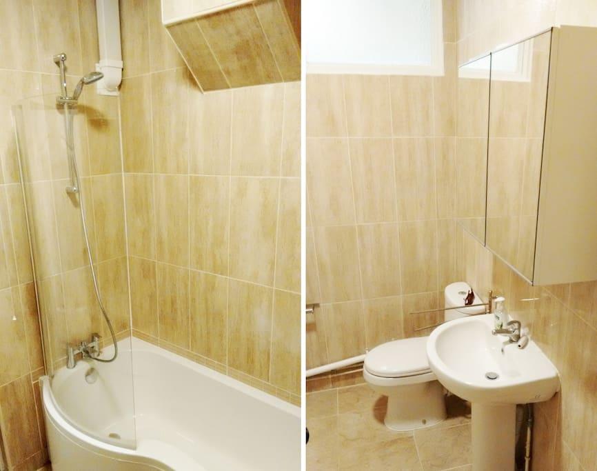 Bathroom+toilet