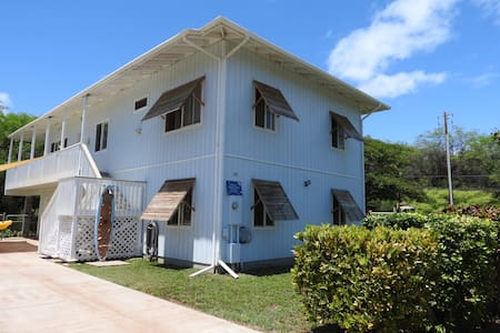 2 Bedroom Oceanfront w/ Breakfast & Available Car