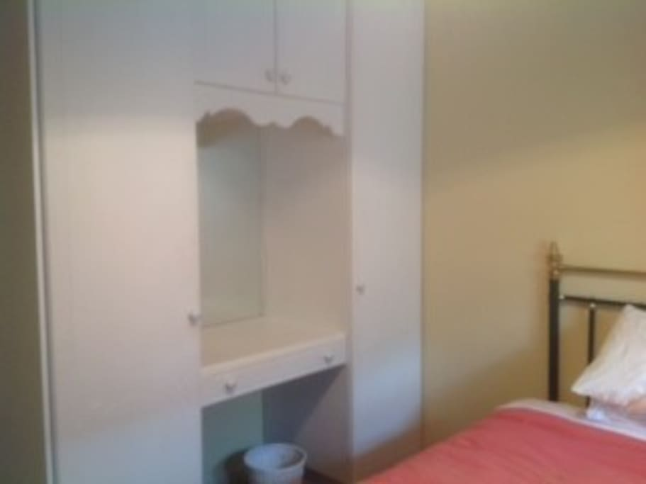 Rooms To Rent In Blackrock Dublin