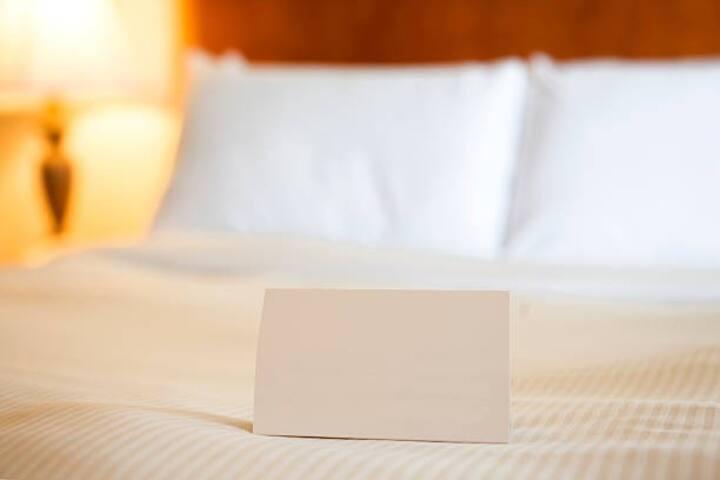 ♦Ibiza Heart/ Pool & Sun Beds - ⛱Beach 5 min