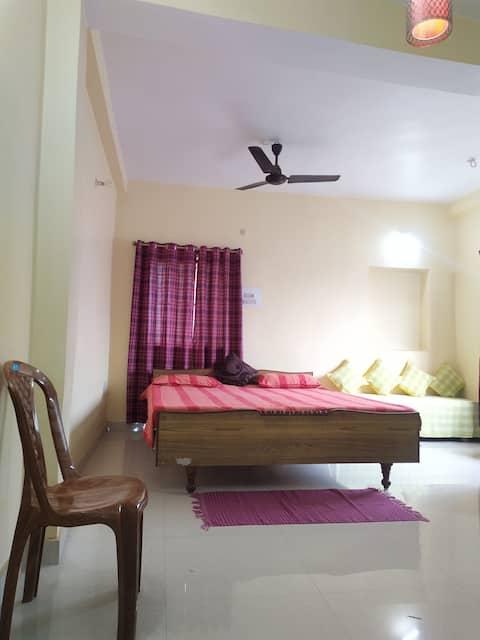 Nityani Nest C