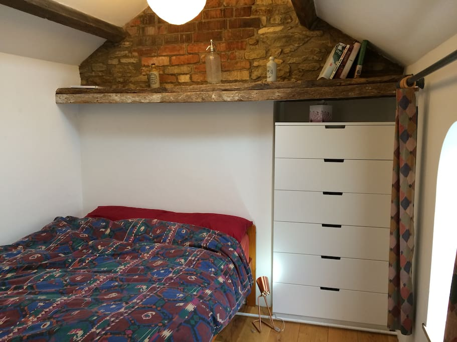 Rooms To Rent Kings Sutton