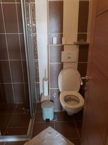Beyoğlu Room To Rent