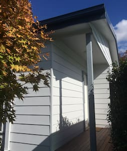 Melbourne warm and clean unit - Blackburn South - Bungalov