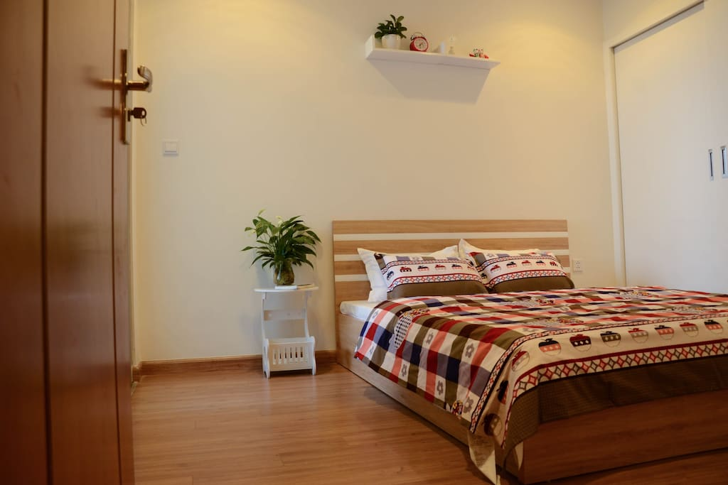 Common room1
