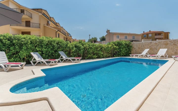 Beautiful private villa rental with pool