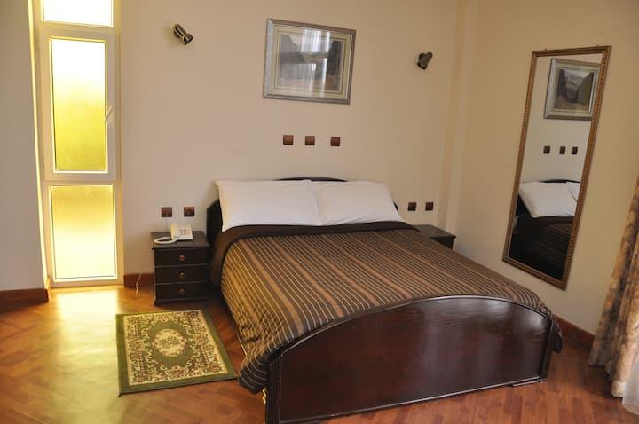 guestroom 2 @aclana