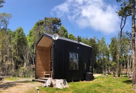 Cabaña Magica En El Bosque - Cabin in the Forest