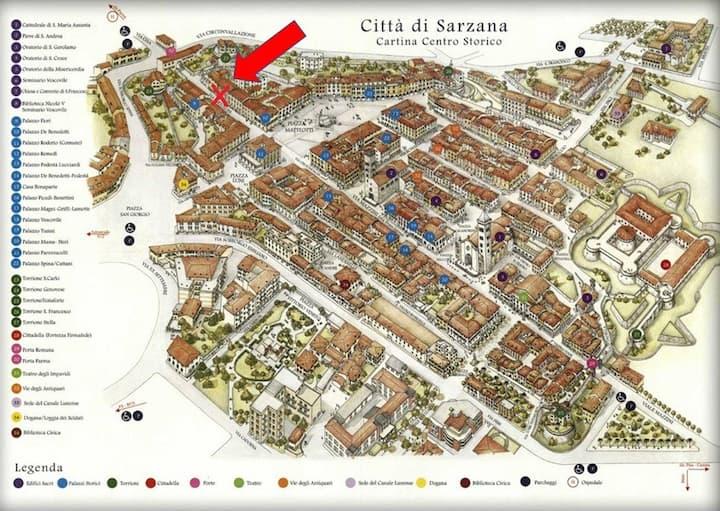 I love Sarzana (cod CITRA 011027-LT-0124)